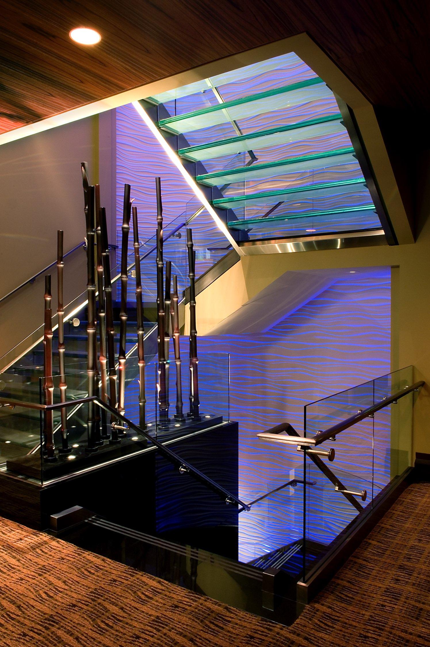 Hotel-1000-Studio-Lux-Lighting-1