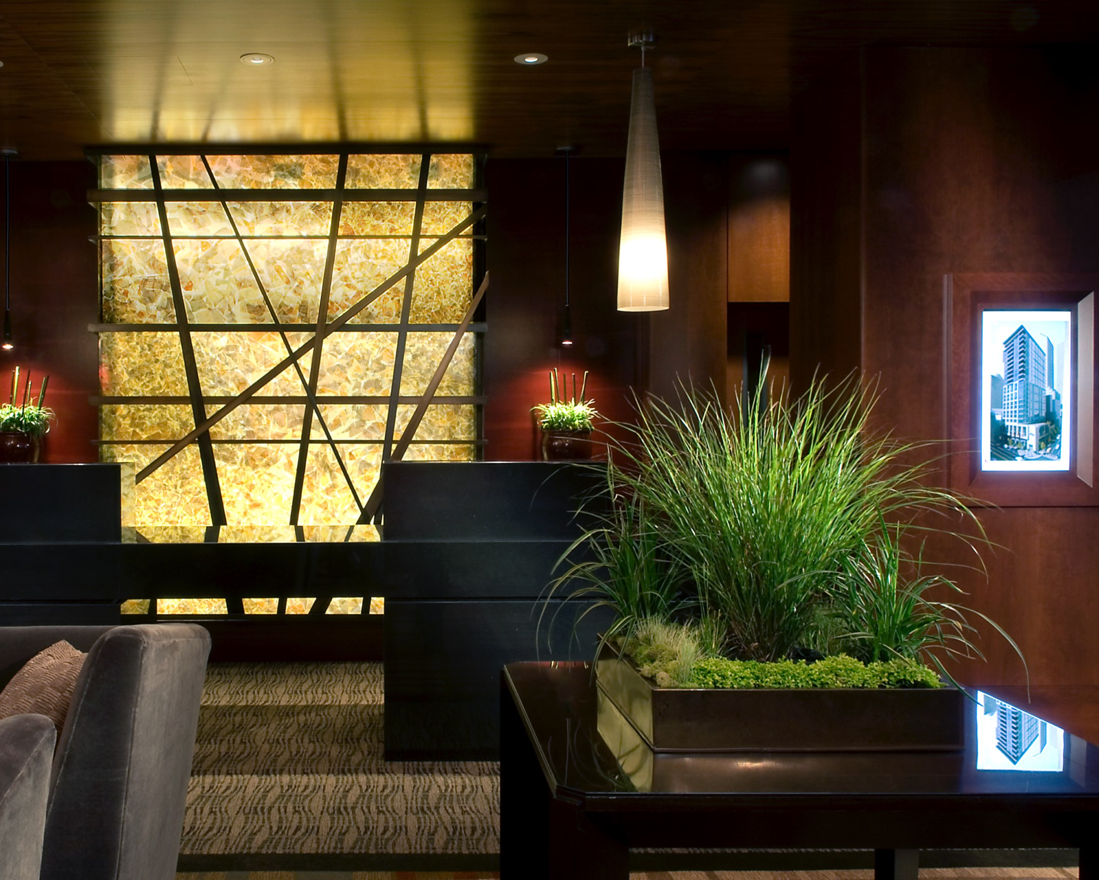Hotel-1000-Studio-Lux-Lighting-3