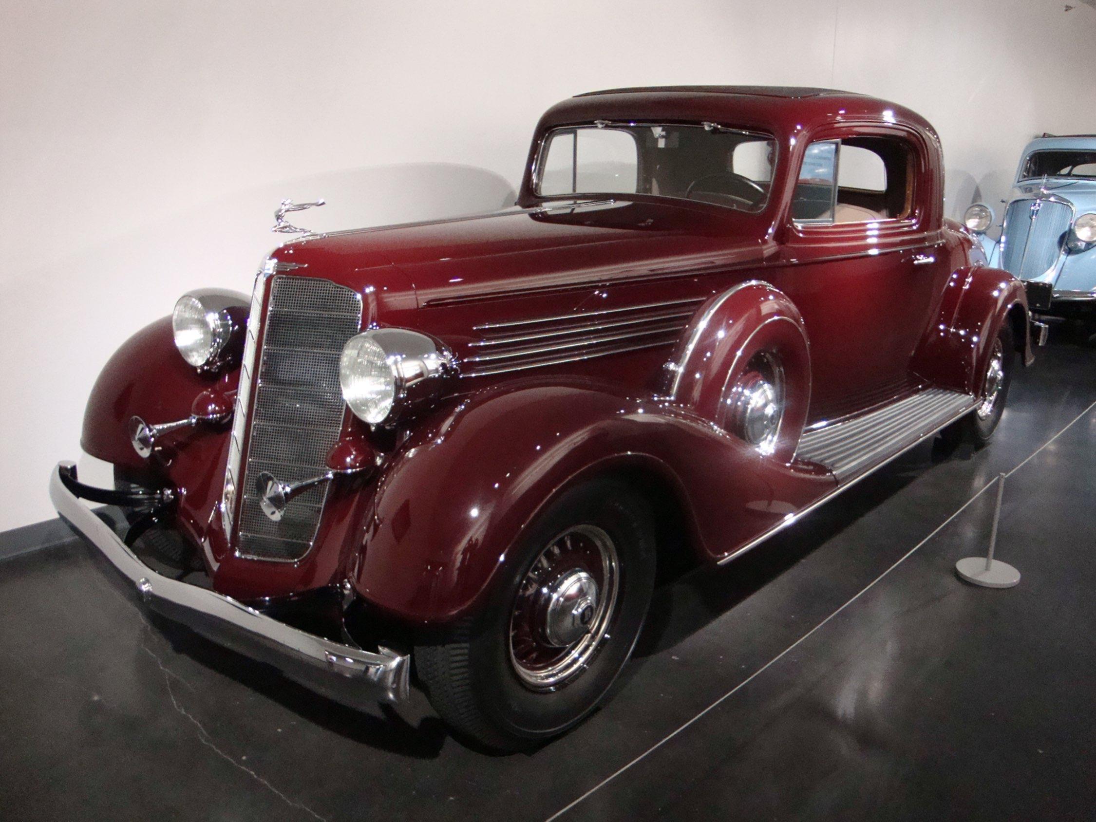 leMay-Car-Museum-Studio-Lux-3