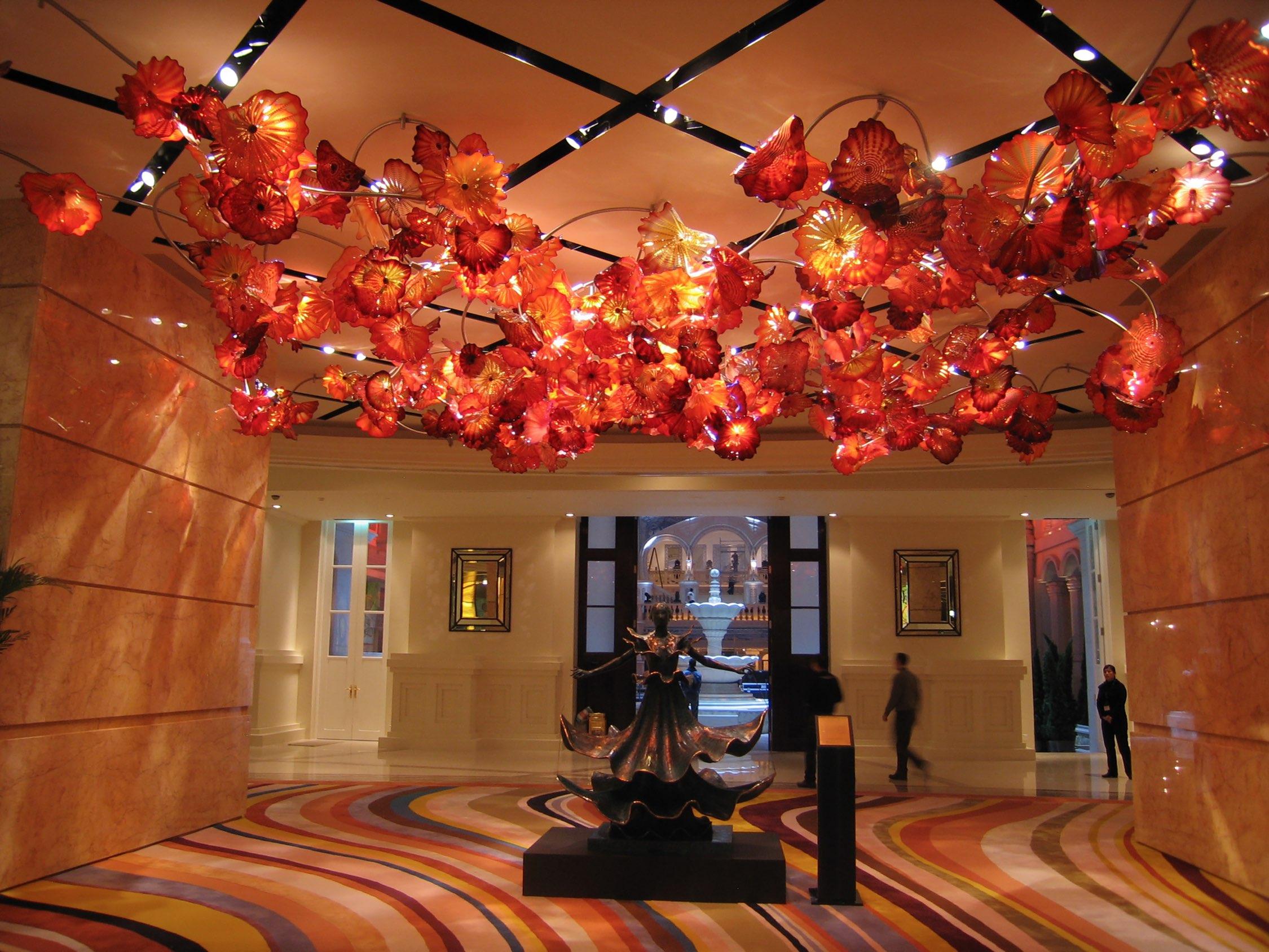MGM-Grand-Studio-Lux-Macau-1