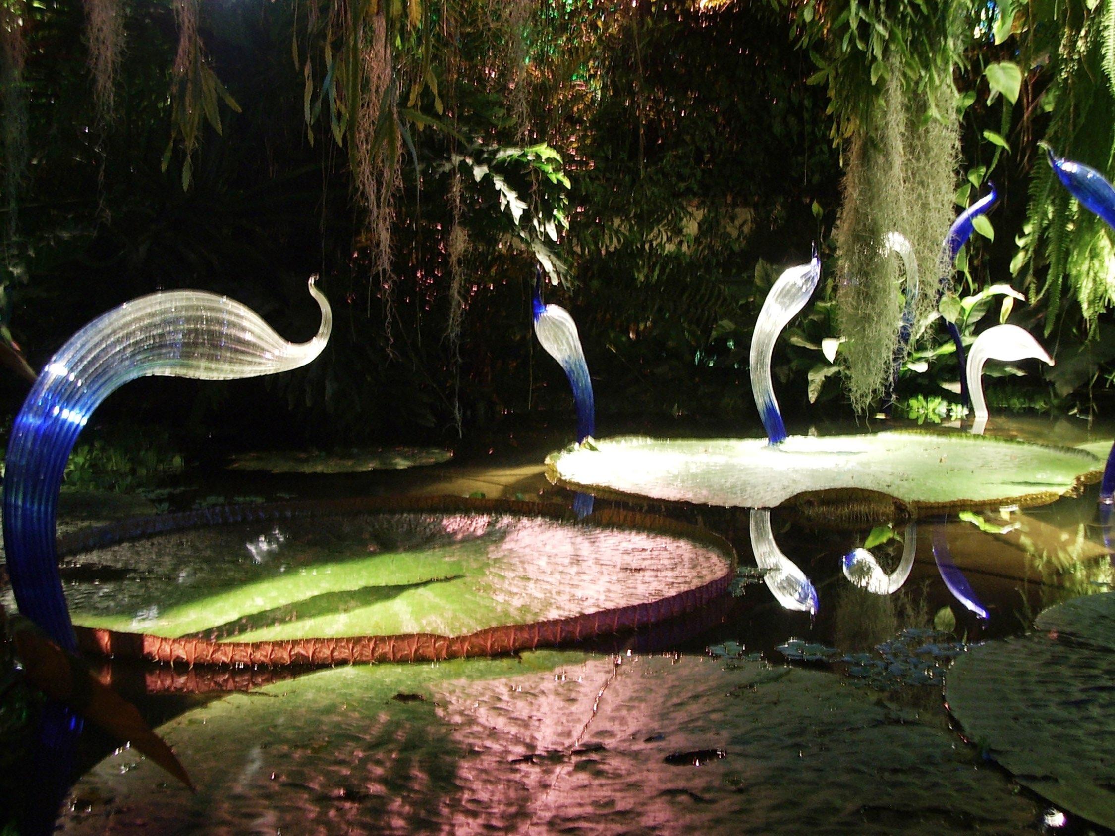 Royal-Botanical-Gardens-Studio-LUX-4