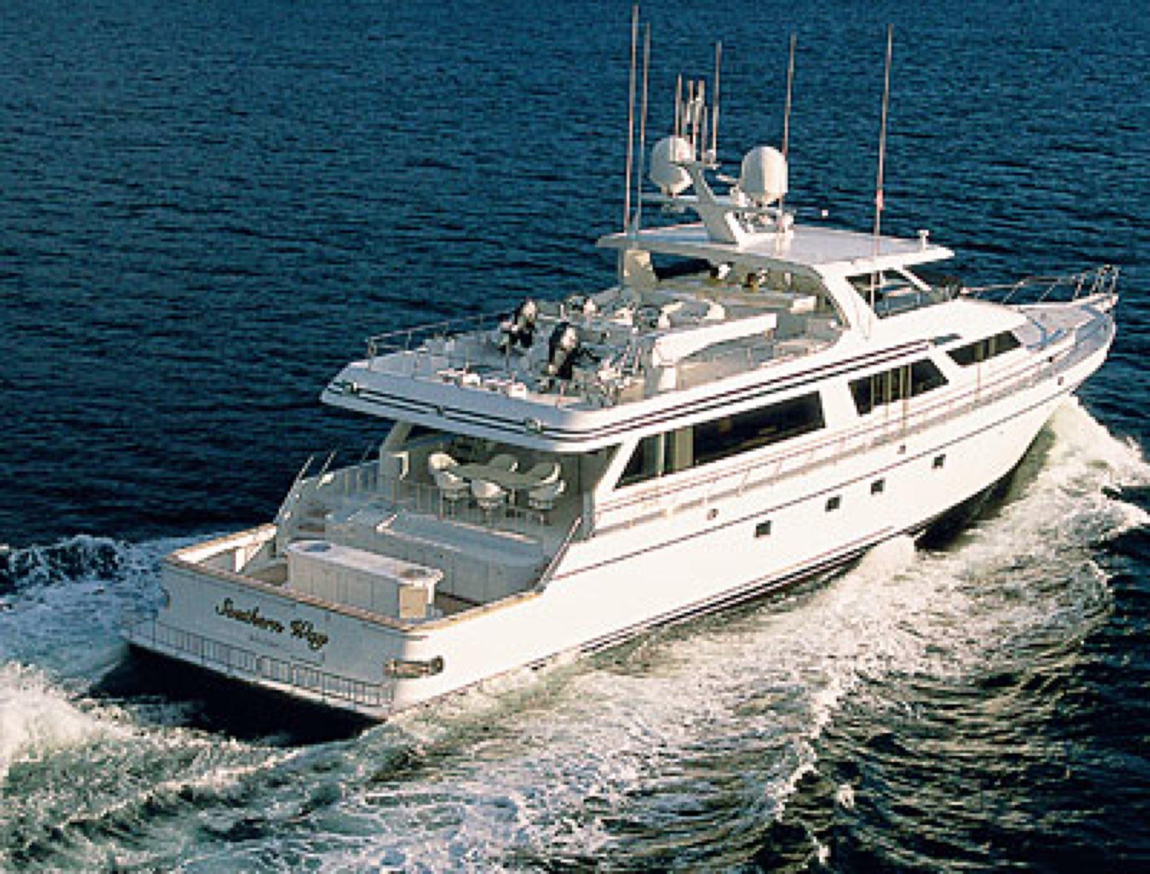 Southern-Way-Yacht-Studio-Lux-5