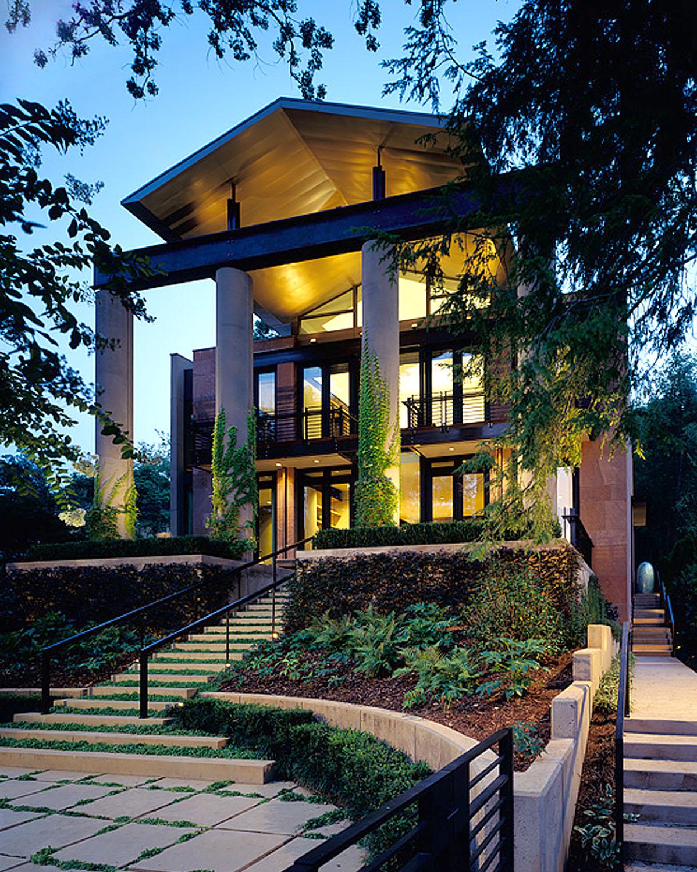 Atlanta-Residence-Studio-Lux-1