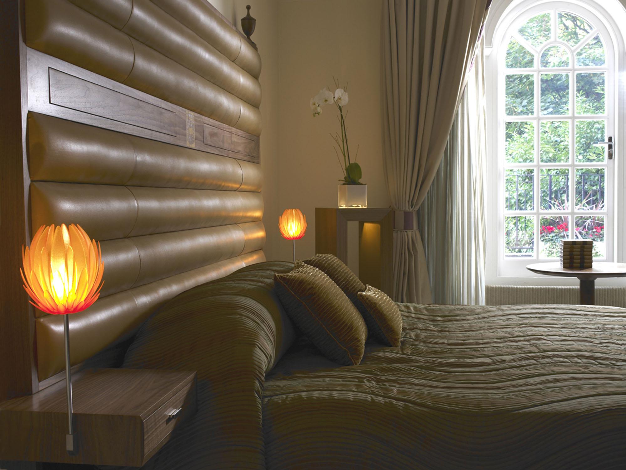 Goring-Hotel-Studio-Lux-1