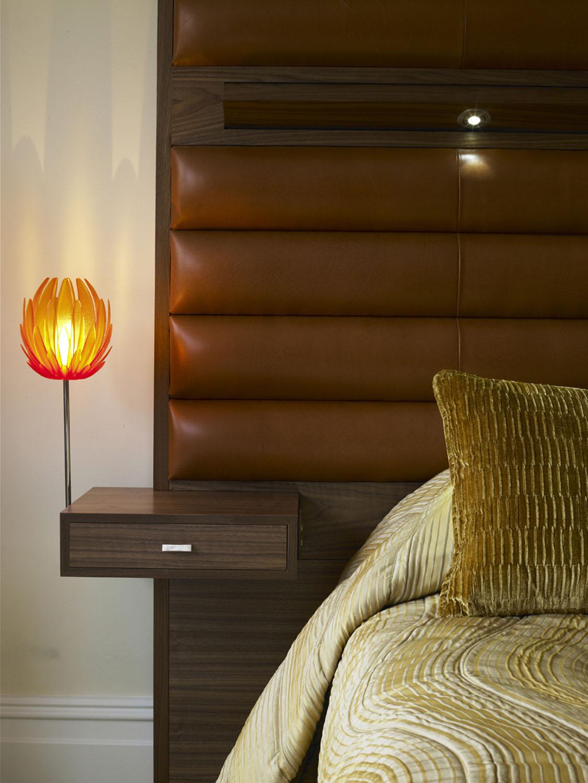 Goring-Hotel-Studio-Lux-2
