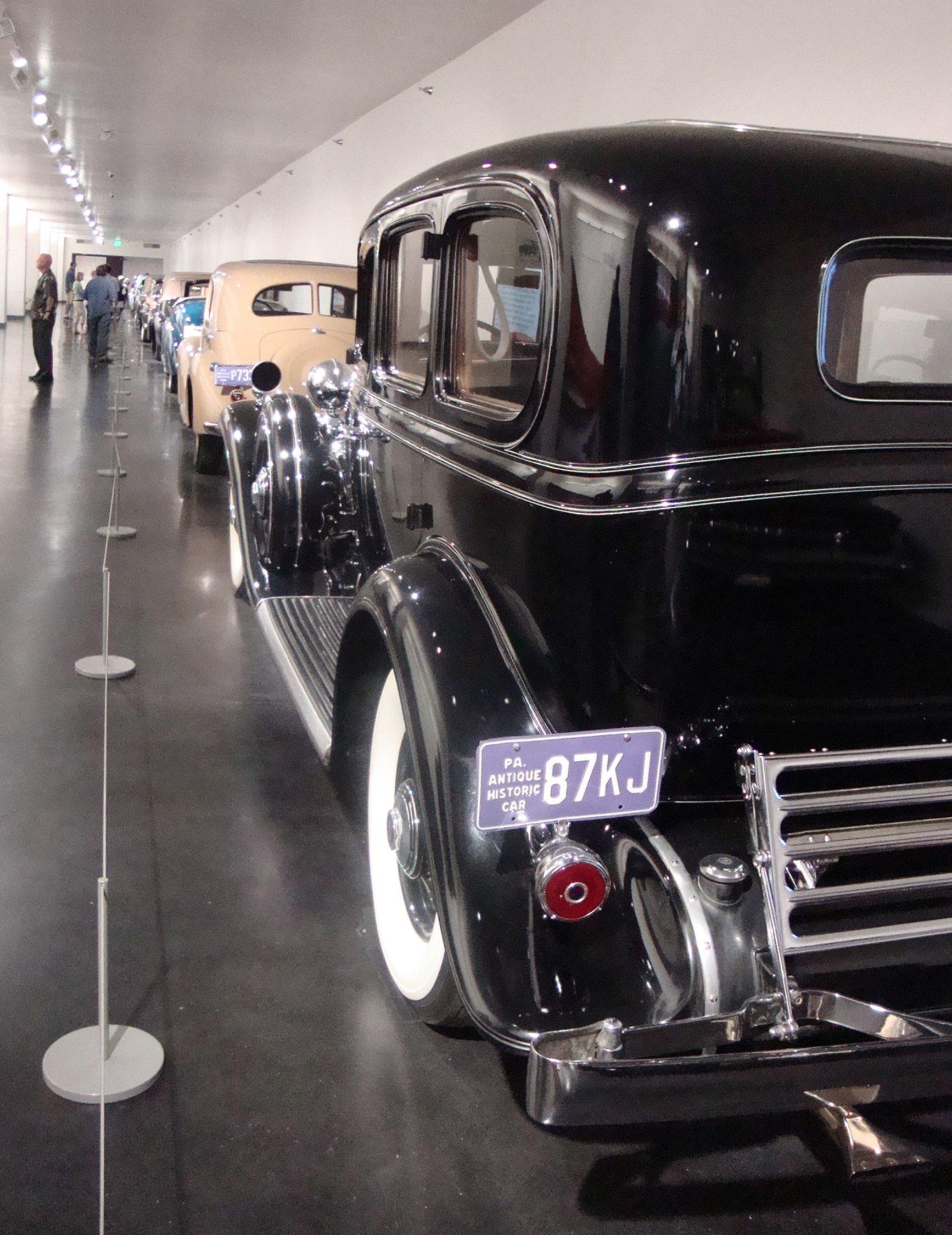 leMay-Car-Museum-Studio-Lux-2