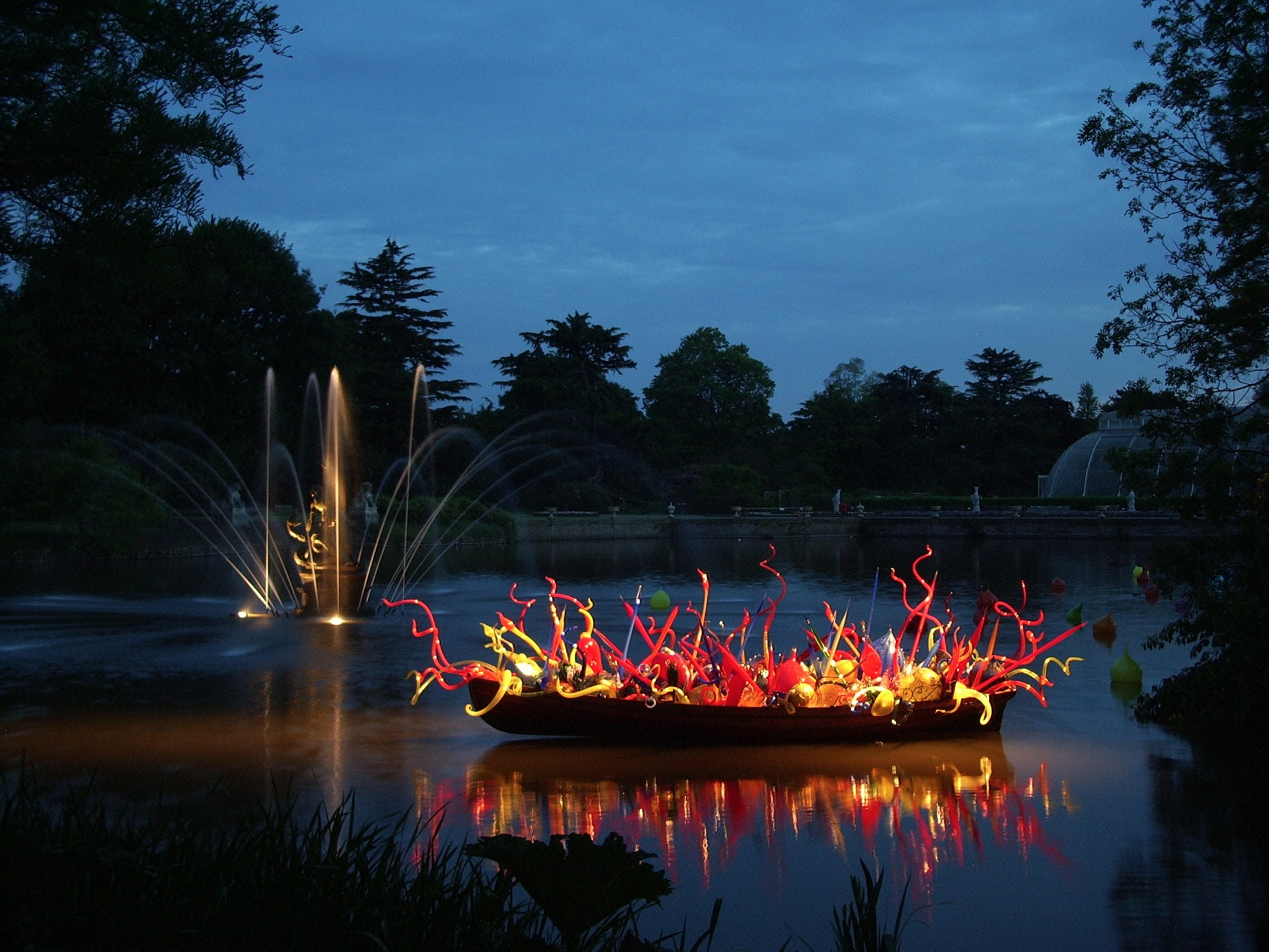 Royal-Botanical-Gardens-Studio-LUX-1
