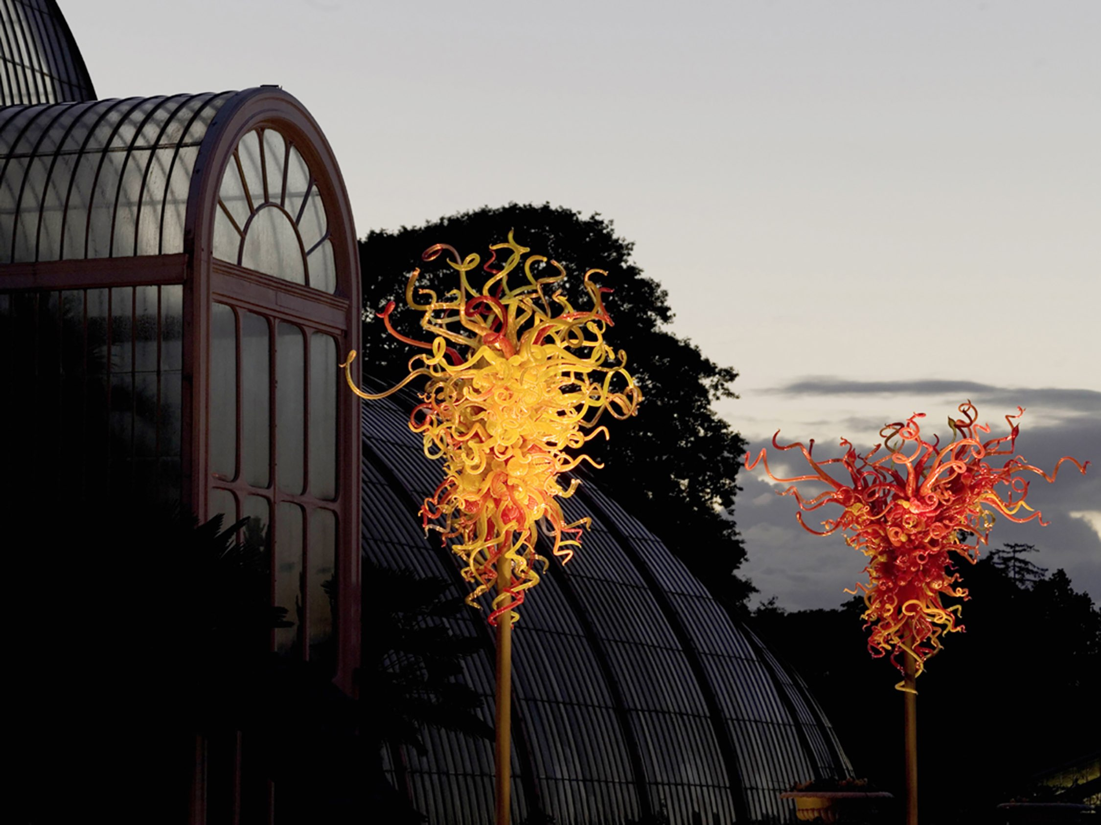 Royal-Botanical-Gardens-Studio-LUX-2