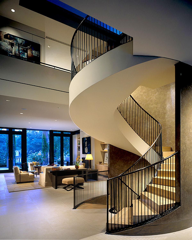 Atlanta-Residence-Studio-Lux-2