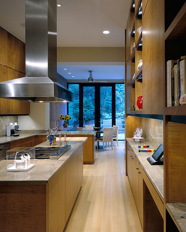 Atlanta-Residence-Studio-Lux-3