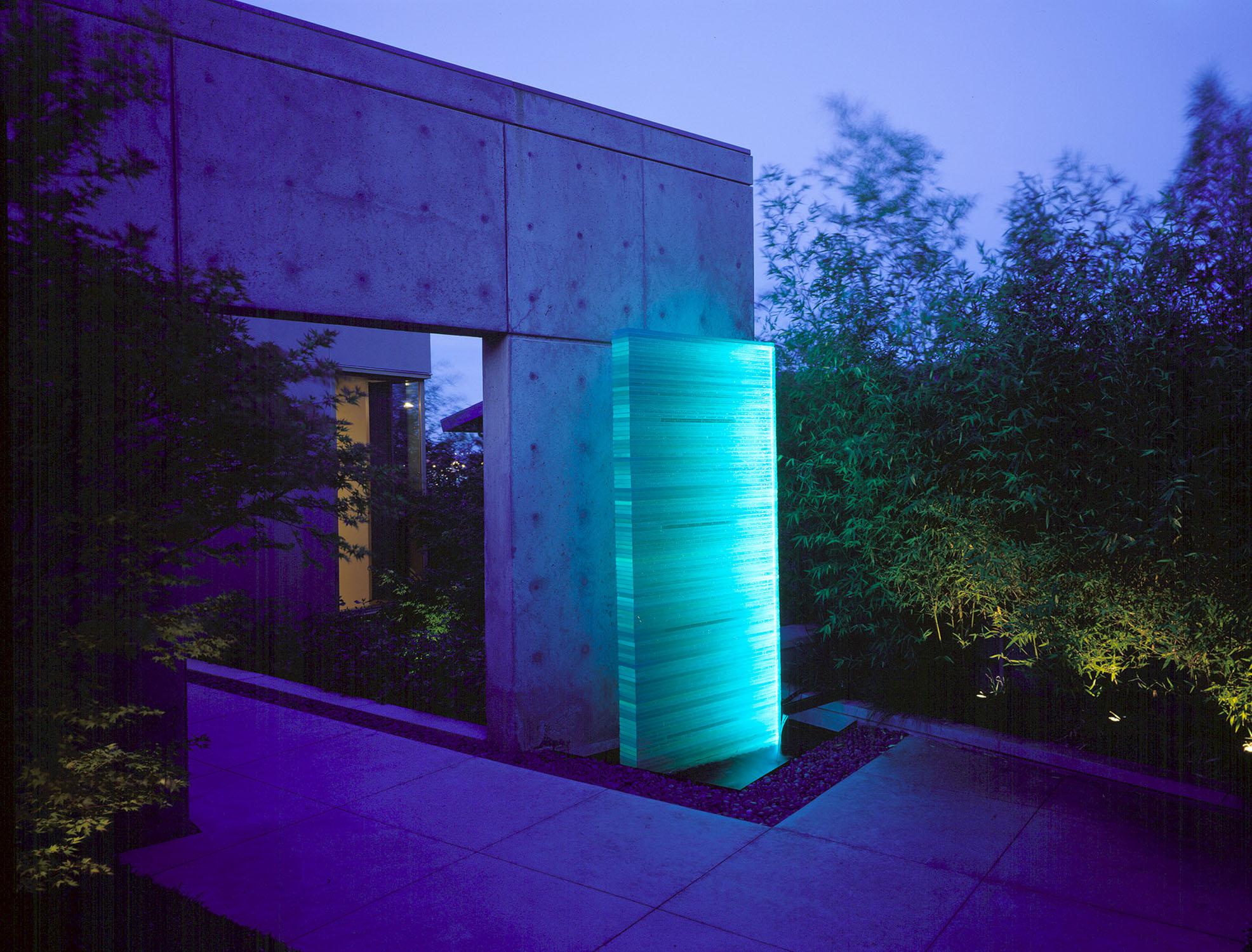 West-Seattle-Studio-Lux-1